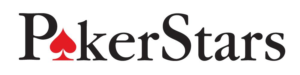 pokerstars_logo